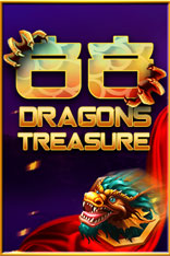 88 Dragons Treasure