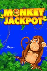 Monkey Jackpot