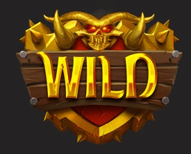 Trolls Bridge 2 Wild