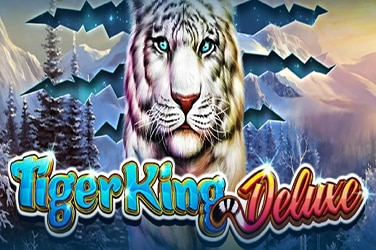 Tiger King Deluxe