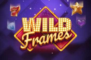 Wild Frame