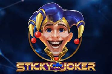 Sticky Joker