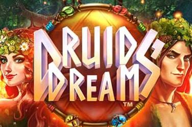 Druids Dream