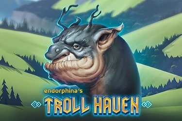 Troll Haven