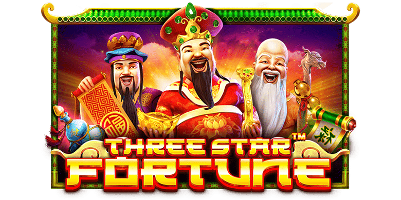 Red stag free spins 2019