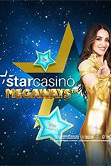 StarCasinò Megaways