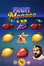 Fruit Monaco