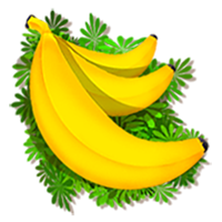 Monkey-Jackpot-bananas