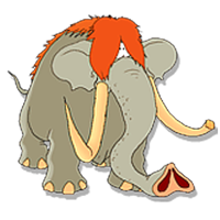 prehistoric-story-symbol2